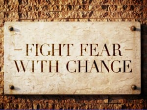 15Feature-Fight-Fear-With-Change-0610