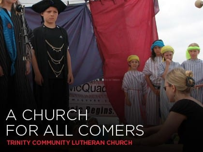 15-A-Church-for-All-Comers--Trinity-Community-Lutheran-Church-0729