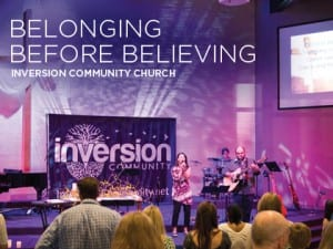 15-Belonging-Before-Believing--Inversion-Community-Church-0727