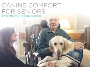 15-JA_Canine-Comfort-for-Seniors--Atonement-Lutheran-Church-0716