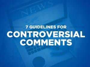 15Feature-7-Guidelines-for-Controversial-Comments-0727
