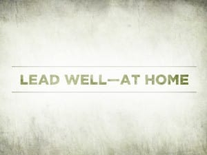 15Feature-Lead-Well—At-Home-0729
