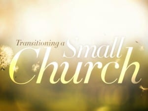 15Feature-Transitioning-a-Small-Church-0708