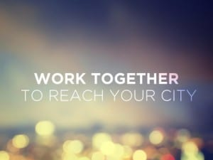 15Feature-Work-Together-to-Reach-Your-City-0728