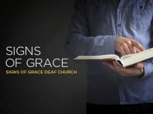 15-Signs-of-Grace--Signs-of-Grace-Deaf-Church-0804