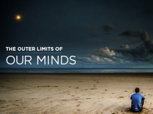 15Feature-The-Outer-Limits-of-Our-Minds