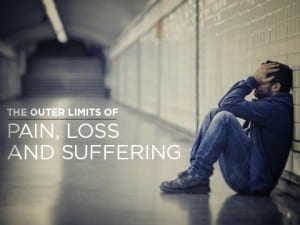 15Feature-The-Outer-Limits-of-Pain,-Loss-and-Suffering