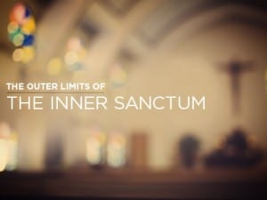 15Feature-The-Outer-Limits-of-The-Inner-Sanctum