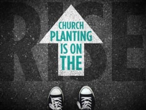 15Feature-Church-Planting-Is-on-the-Rise
