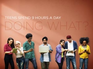 15Feature-Teens-Spend-9-Hours-a-Day-Doing-What