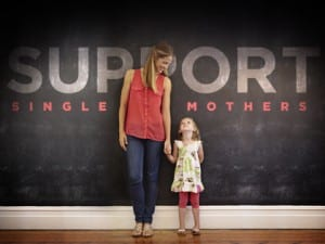 15Ideas-Support-Single-Mothers-1201