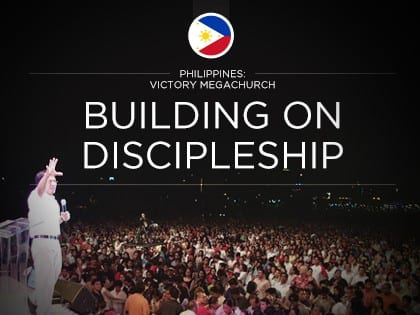 15ideas-Philippines--Victory-Megachurch-Building-on-Discipleship-1126
