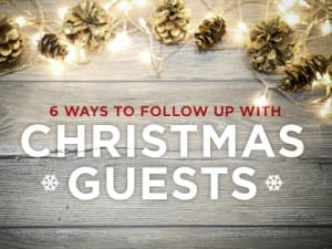 15Ideas-6-Ways-to-Follow-Up-With-Christmas-Guests-1204