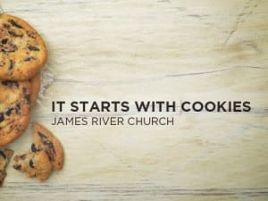 15Ideas-It-Starts-With-Cookies--James-River-Church-1211