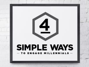 16Feature-4-Simple-Ways-to-Engage-Millennials-0126