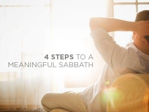 16Feature-4-Steps-to-a-Meaningful-Sabbath-0201
