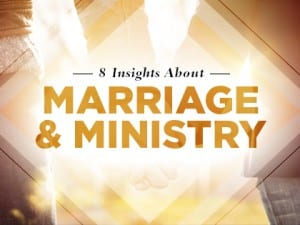 16Feature-8-Insights-About-Marriage-and-Ministry-0127