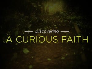 16Feature-Discovering-a-Curious-Faith-0114