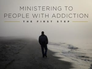 16Feature-Ministering-to-People-With-Addiction--The-First-Step-0121