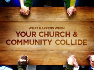 16Feature-What-Happens-When-Your-Church-and-Community-Collide-0128