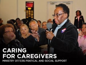 16Ideas-Caring-for-Caregivers--Ministry-Offers-Pratical-and-Social-Support-0126