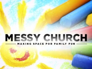 16Ideas-Messy-Church--Making-Space-for-Family-Fun-0119