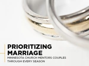 16Ideas-Prioritizing-Marriage--Minnesota-Church-Mentors-Couples-Through-Every-Season-0201