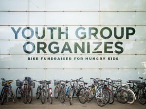 16Ideas-Youth-Group-Organizes-Bike-Fundraiser-for-Hungry-Kids-0125