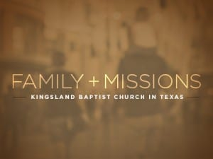 16ideas-Family-+-Missions--Kingsland-Baptist-Church-in-Texas-0201