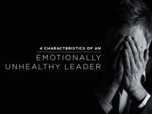16Feature-4-Characteristics-of-an-Emotionally-Unhealthy-Leader-0208