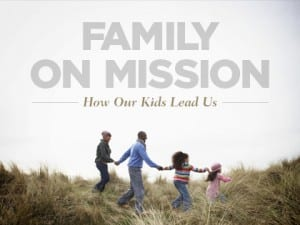16Feature-Family-on-Mission--How-Our-Kids-Lead-Us-0203