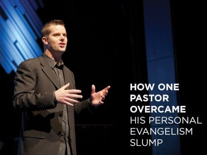 16Feature-How-One-Pastor-Overcame-His-Personal-Evangelism-Slump-0209