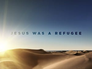 16Feature-Jesus-Was-a-Refugee-0202
