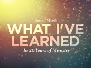 16Feature-Russell-Moore-What-Ive-Learned-in-20-Years-of-Ministry-0204