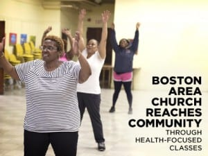 16ideas-Boston-Area-Church-Reaches-Community-Through-Health-Focused-Classes-0209