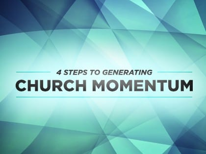 16Feature-4-Steps-to-Generating-Church-Momentum-0428