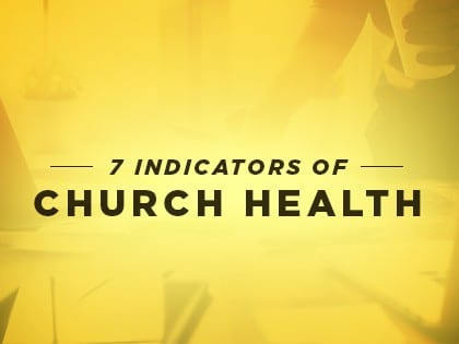 16Feature-7-Indicators-of-Church-Health-0505