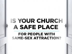 16Feature-Is-Your-Church-a-Safe-Place-for-People-With-Same-Sex-Attraction-0421