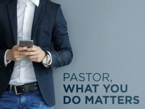 16Feature-PASTOR-WHAT-YOU-DO-MATTERS-0420