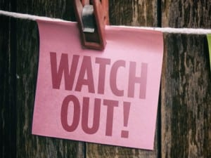 16Feature-WATCH-OUT-0425