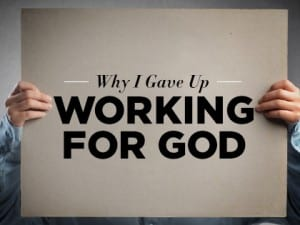 16Feature-Why-I-Gave-Up-Working-for-God-0426