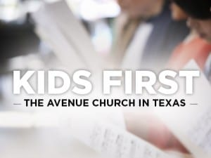 16ideas-Kids-First--The-Avenue-Church-in-Texas-0406