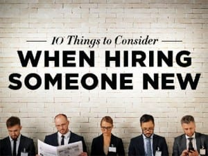 16Feature-10-Things-to-Consider-When-Hiring-Someone-New-0530