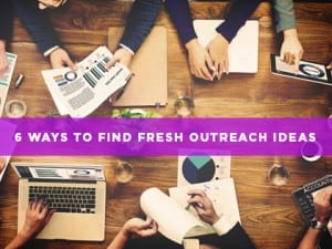 16Feature-6-Ways-to-Find-Fresh-Outreach-Ideas-0525
