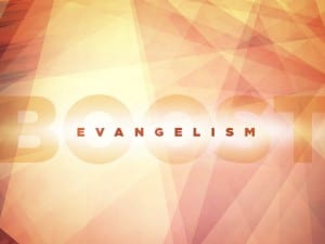 16Feature-BOOST-EVANGELISM-0525