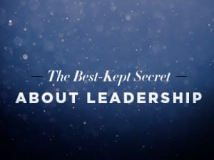 16Feature-The-Best-Kept-Secret-About-Leadership-0506