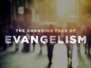 16Feature-The-Changing-Face-of-Evangelism-0517