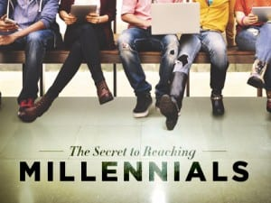 16Feature-The-Secret-to-Reaching-Millennials-0504