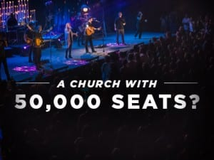 16Features-Megachurch-World--A-Church-With-50,000-Seats-0530