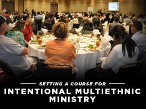 16Features-Setting-a-Course-for-Intentional-Multiethnic-Ministry-0531